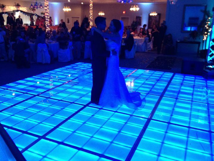 Tmx 1424988151689 18 Overland Park wedding rental