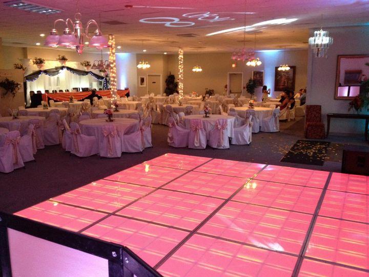 Tmx 1424988162742 19 Overland Park wedding rental