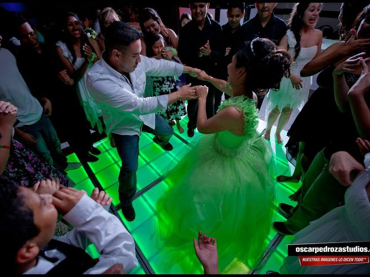Tmx 1424988173390 20 Overland Park wedding rental