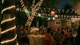 Tmx 1424988248123 23 Overland Park wedding rental