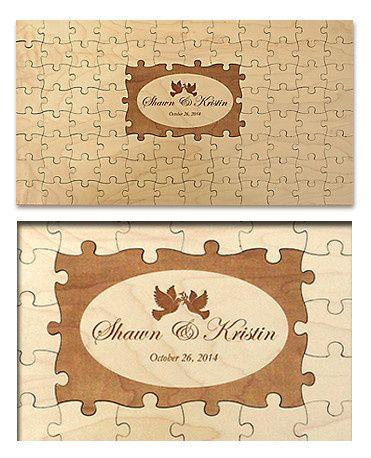 Tmx 1392053099179 Weddingengraved Chetek wedding favor