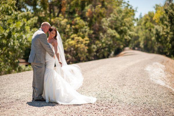 600x6001465568566489 gerilyn steven married 179