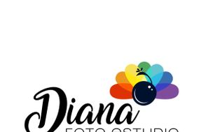 Diana Photo Studio