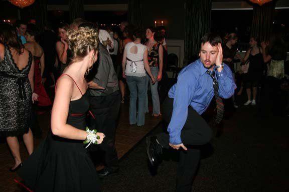 Tmx 1318536401818 Bangs Waterloo wedding dj