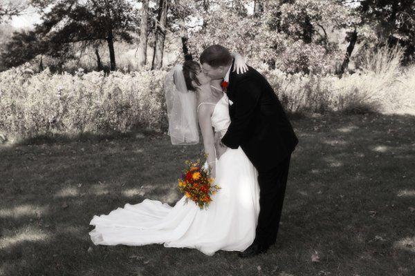 Tmx 1318536668396 Sellnowwed Waterloo wedding dj