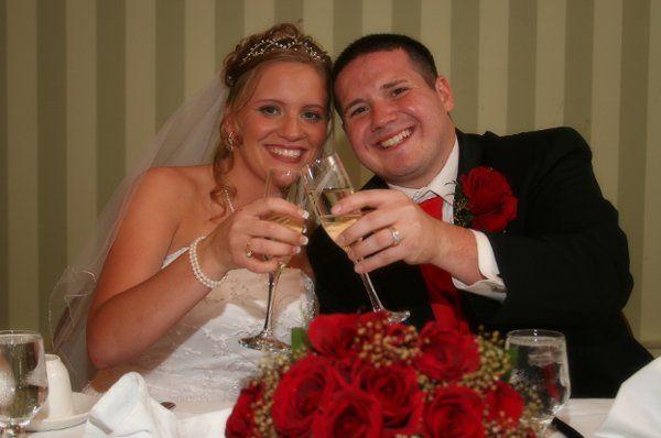 Tmx 1318542910739 Covarrubias2 Waterloo wedding dj