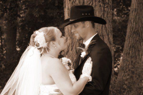 Tmx 1318542990724 IMG0862psvsepia Waterloo wedding dj