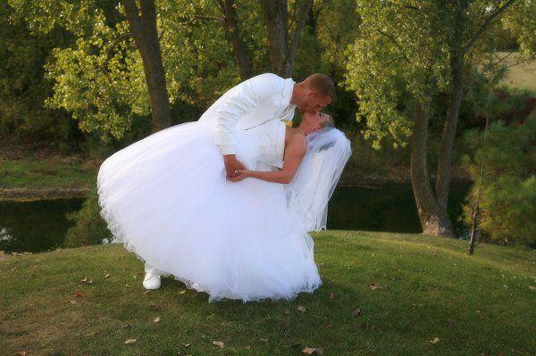 Tmx 1318543892193 IMG0911 Waterloo wedding dj