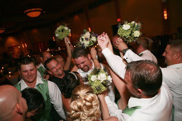 Tmx 1318544280661 IMG9696 Waterloo wedding dj