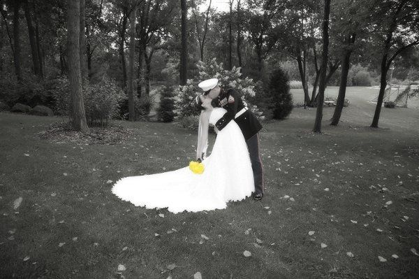 Tmx 1318544489771 IMG9041bwcv Waterloo wedding dj
