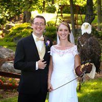 Tmx Eagle 51 20962 Waterloo wedding dj