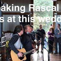 Tmx Rascalflatts 51 20962 Waterloo wedding dj