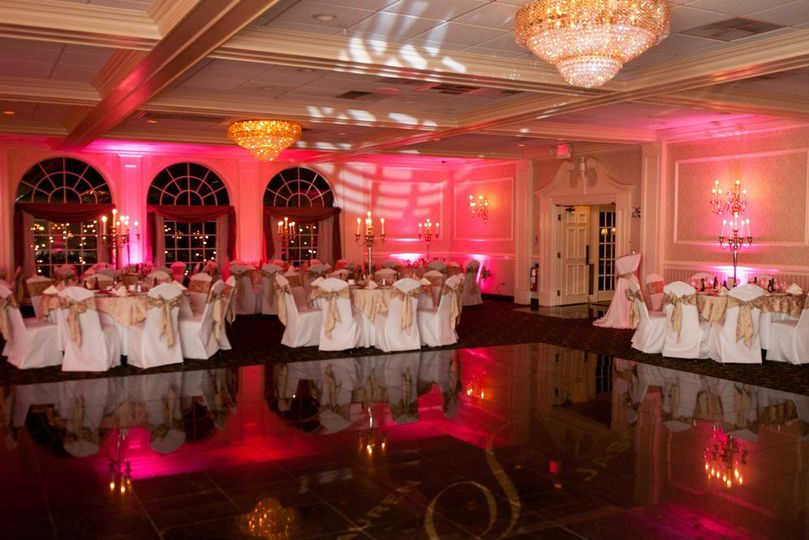 The Westwood Reviews Amp Ratings Wedding Ceremony Amp Reception Venue Wedding Rehearsal Dinner