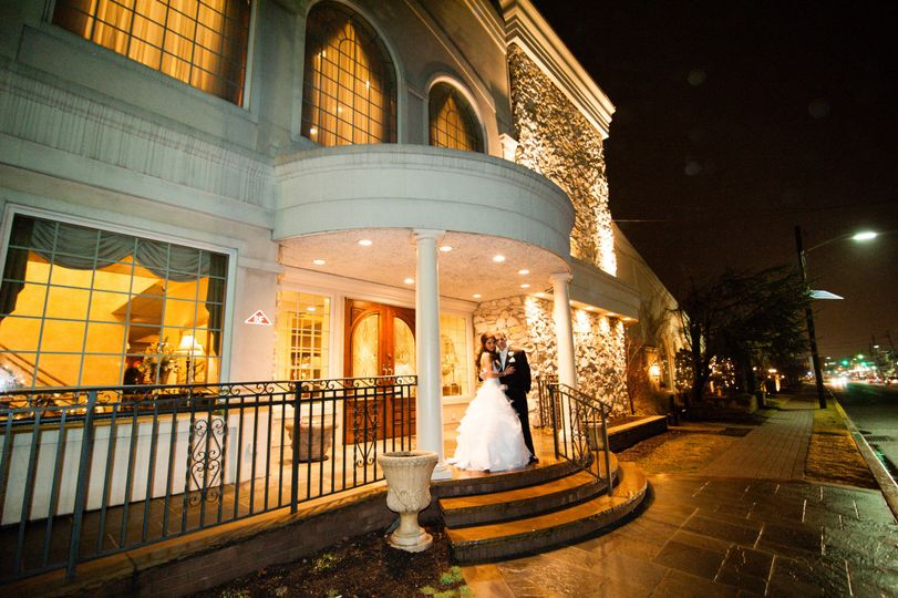 The Westwood - Venue - Garwood, NJ - WeddingWire on