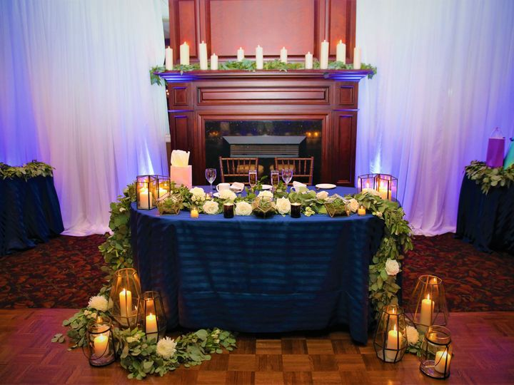 Tmx 1783 D16a2840 2 51 420962 Garwood wedding venue