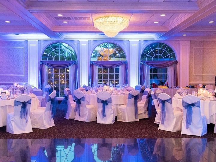 Tmx 30516354 10156042030126226 7298355033223987200 O 2 51 420962 V2 Garwood wedding venue
