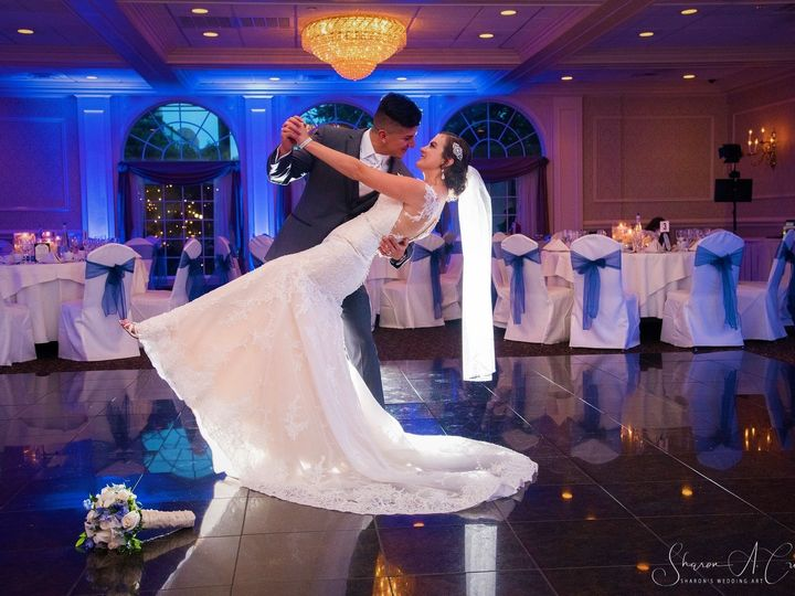 Tmx 30571187 10156042030326226 7069163311882829824 O 2 51 420962 V2 Garwood wedding venue