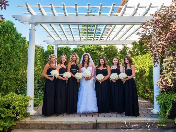 Tmx 32501121 10156132775051226 7937697718808346624 O 2 51 420962 Garwood wedding venue