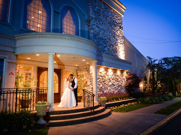 Tmx Astore1227 51 420962 V2 Garwood wedding venue