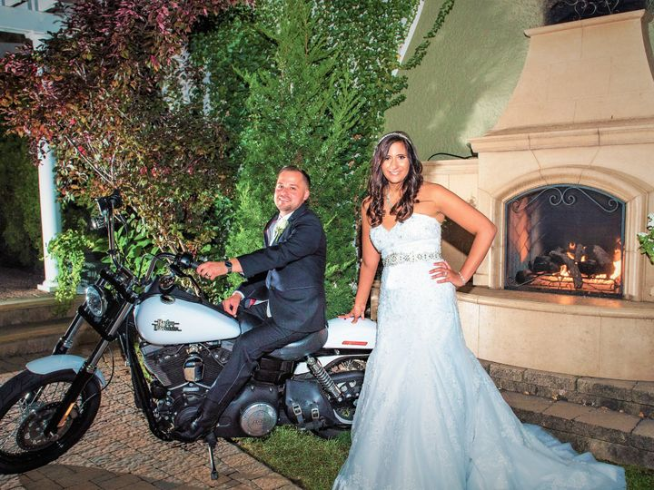Tmx Bussetti1061 2 51 420962 Garwood wedding venue