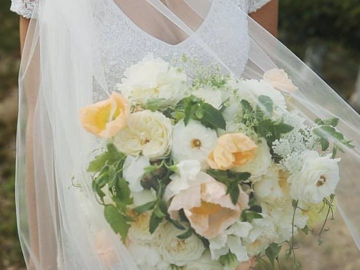 Tmx 1467849045681 First And Foremost Seattle, WA wedding planner
