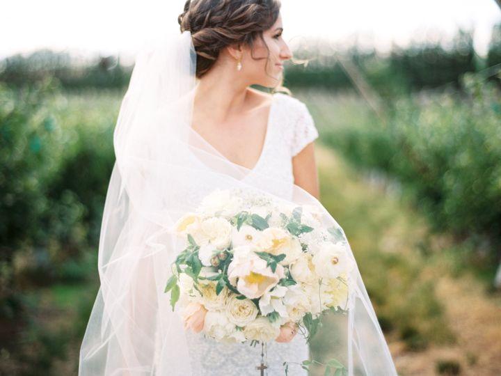 Tmx 1479343664 3ce562cbf649bced 9198 08 Seattle, WA wedding planner