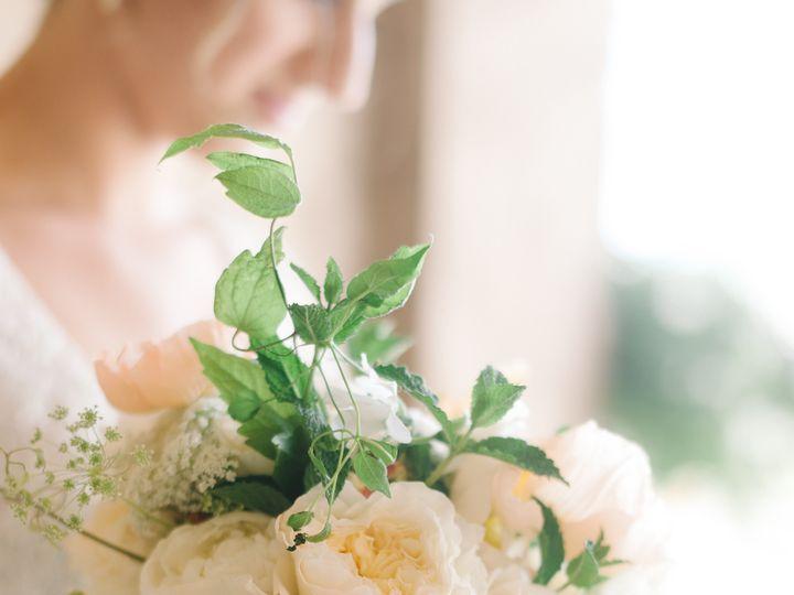 Tmx 1479344098324 Kk Wedding111 Seattle, WA wedding planner