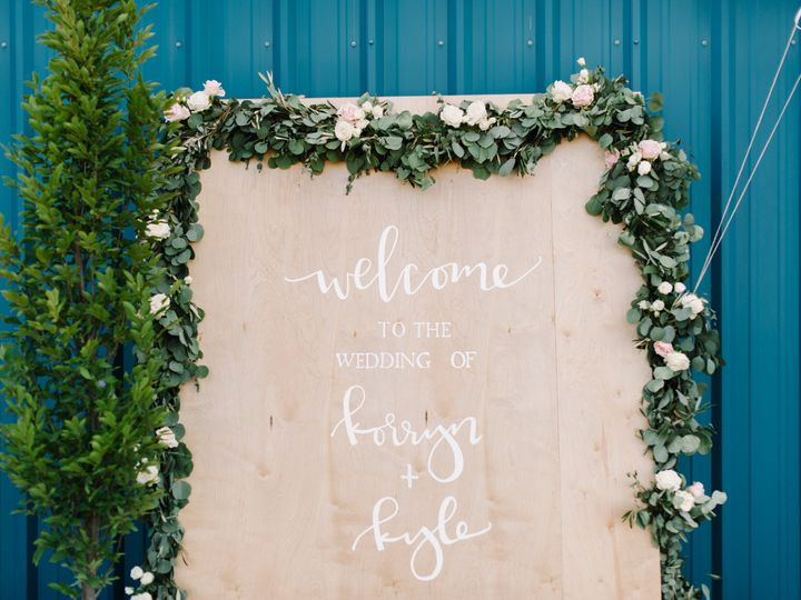 Tmx 1479344138681 Kk Wedding288 Seattle, WA wedding planner