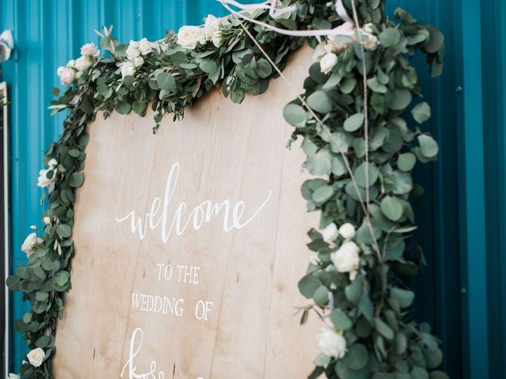 Tmx 1479344164525 Kk Wedding292 Seattle, WA wedding planner