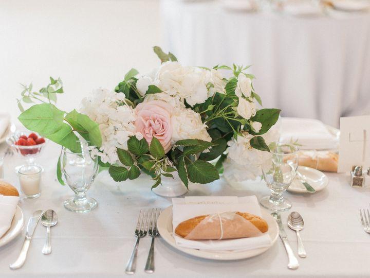 Tmx 1479344194523 Kk Wedding293 Seattle, WA wedding planner