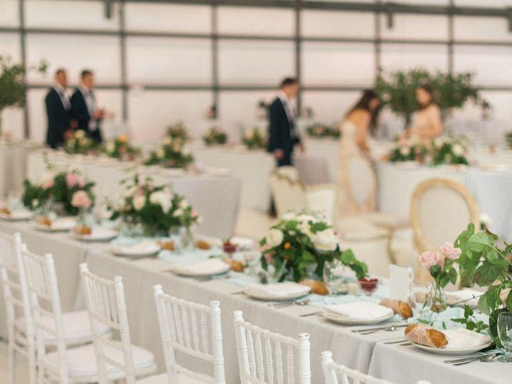 Tmx 1479344220603 Kk Wedding304 Seattle, WA wedding planner