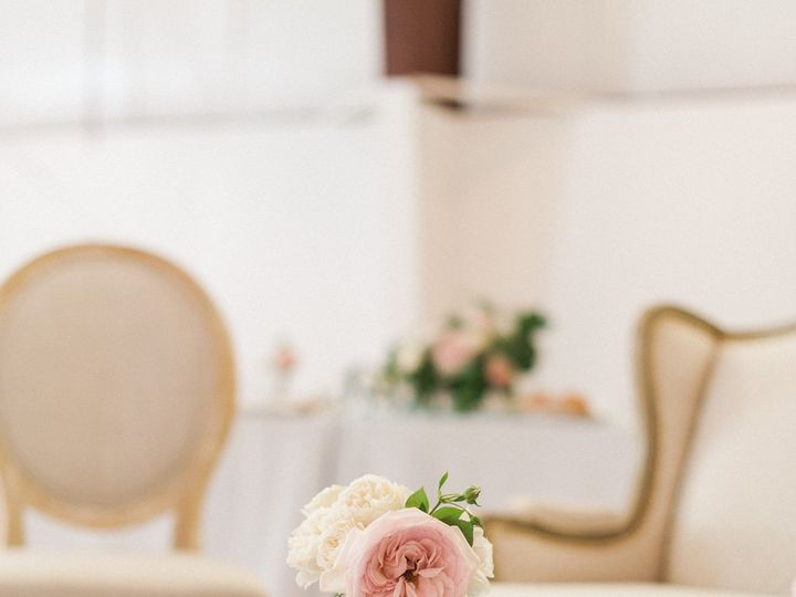 Tmx 1479344252626 Kk Wedding307 Seattle, WA wedding planner