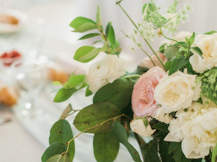 Tmx 1479344287948 Kk Wedding311 Seattle, WA wedding planner