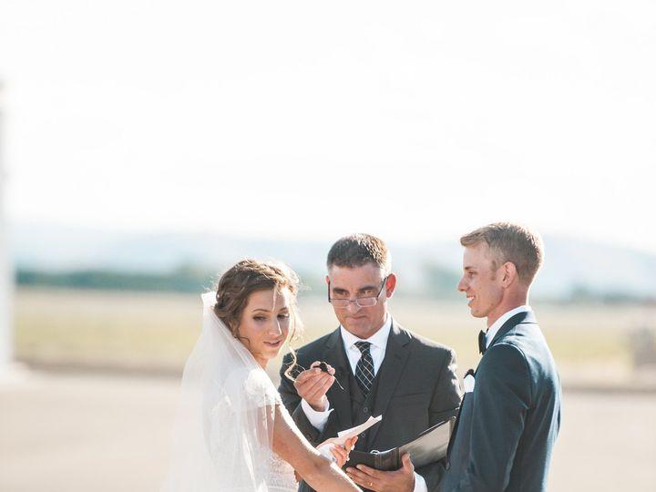 Tmx 1479344416957 Kk Wedding540 Seattle, WA wedding planner