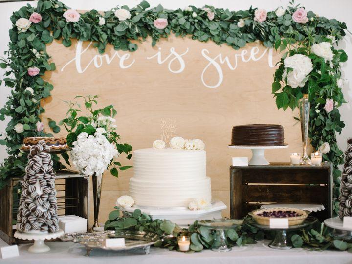 Tmx 1479344505244 Kk Wedding727 Seattle, WA wedding planner
