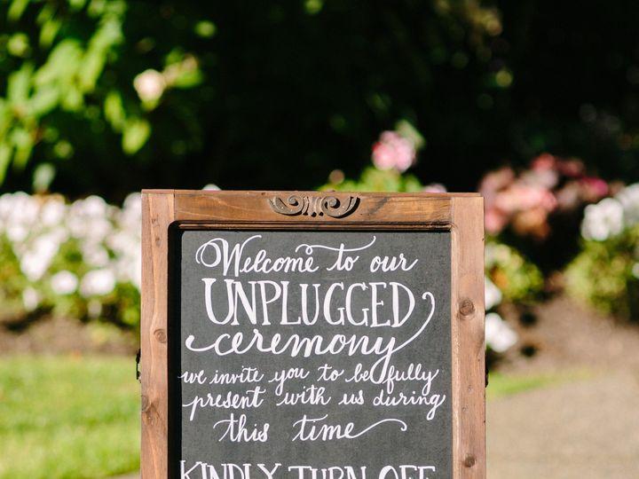 Tmx 1479344821422 Laceymike 280 Seattle, WA wedding planner