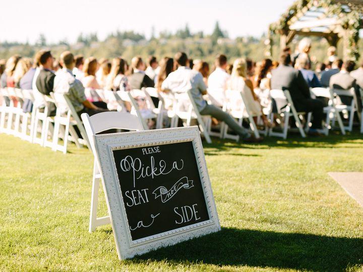 Tmx 1479344848798 Laceymike 295 Seattle, WA wedding planner