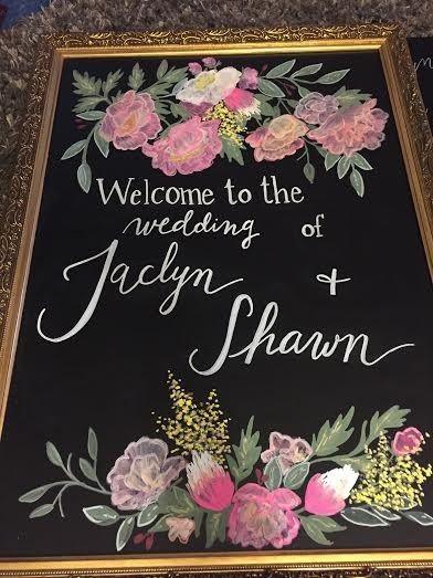 Tmx 1479344892028 90275a8e 3c58 4e41 8bcc 4e648e41a457 Seattle, WA wedding planner