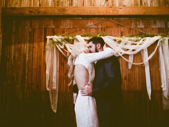 Tmx 1479345244808 14433062101026054989263334489008013865138724n Seattle, WA wedding planner
