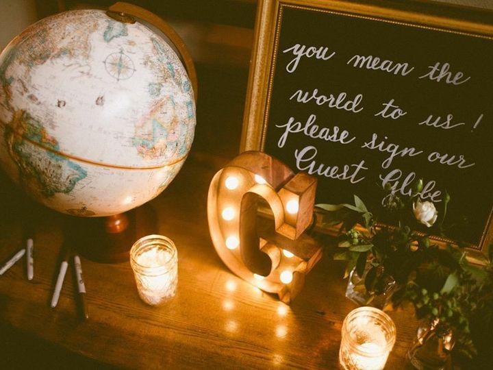 Tmx 1479345283724 14448830101026055040360935404816099660755424n Seattle, WA wedding planner
