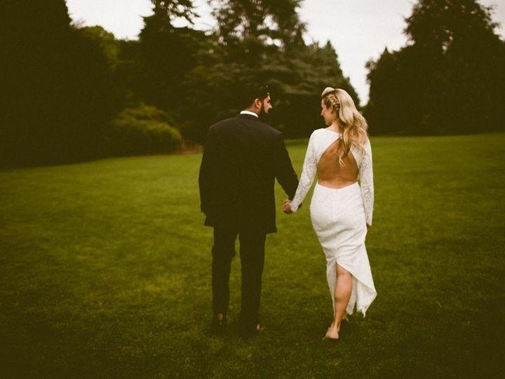 Tmx 1479345317124 14440853101026054867257833098323412082227142n Seattle, WA wedding planner