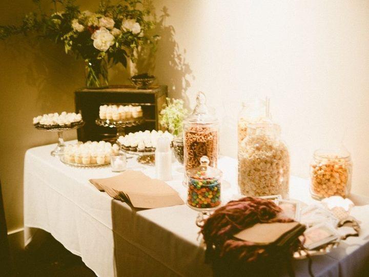 Tmx 1479345323049 14441075101026054937766536117222004557573479n Seattle, WA wedding planner