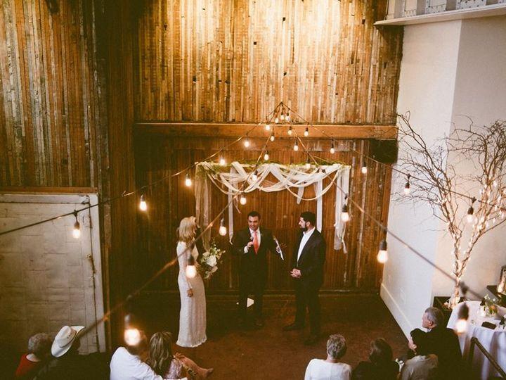 Tmx 1479345446494 14457518101026054932277531843600250993170567n Seattle, WA wedding planner
