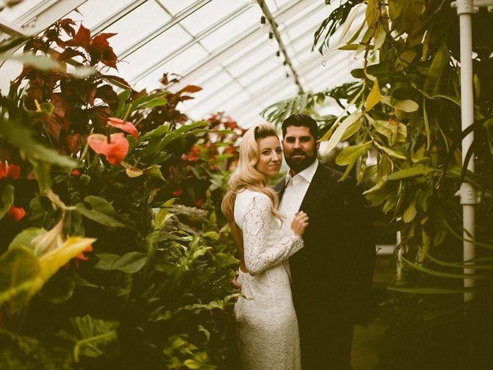 Tmx 1479345461050 14479622101026054598845738281574049682573117n Seattle, WA wedding planner