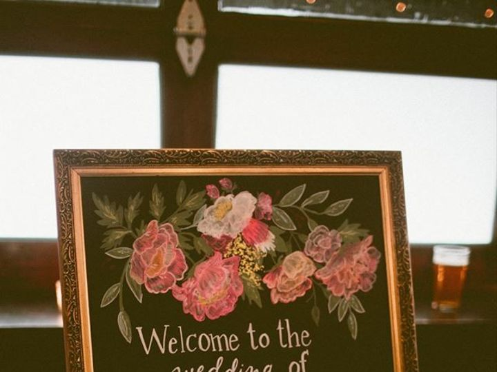 Tmx 1479345468637 14484941101026054873395533739958764573740633n Seattle, WA wedding planner