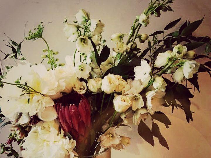 Tmx 1479345492935 Jac Bouquet Seattle, WA wedding planner