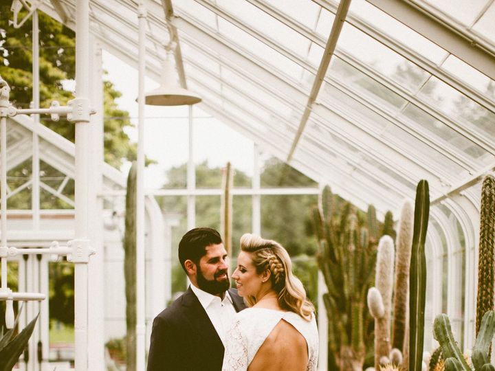 Tmx 1479345506262 Jaclyn Shawn Slideshow 0044 Seattle, WA wedding planner