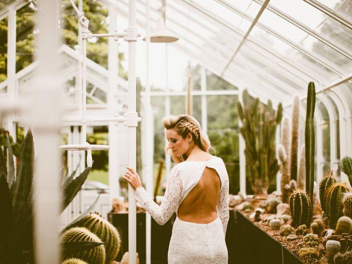 Tmx 1479345529669 Jaclyn Shawn Slideshow 0047 Seattle, WA wedding planner