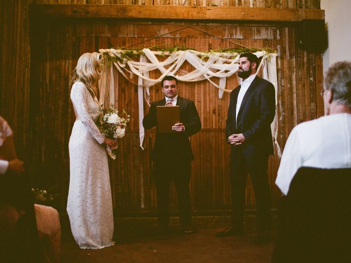 Tmx 1479345552505 Jaclyn Shawn Slideshow 0089 Seattle, WA wedding planner