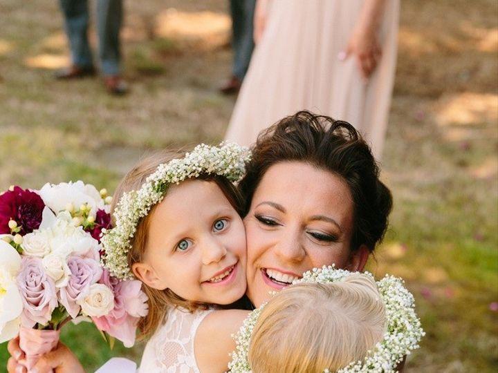 Tmx 1479590284562 Laceymike 141 Seattle, WA wedding planner